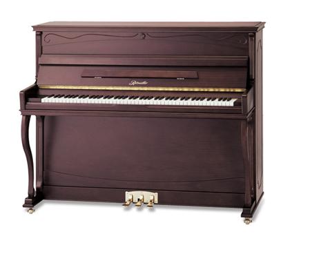 珠江钢琴up120r4