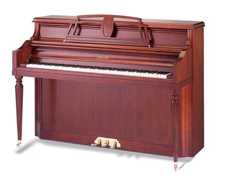 类别:钢琴 品牌:z-珠江(zhujiang)
