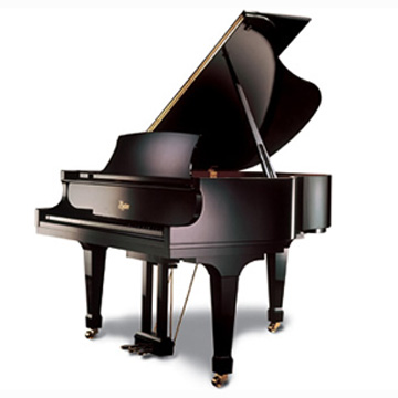 波士顿三角钢琴
