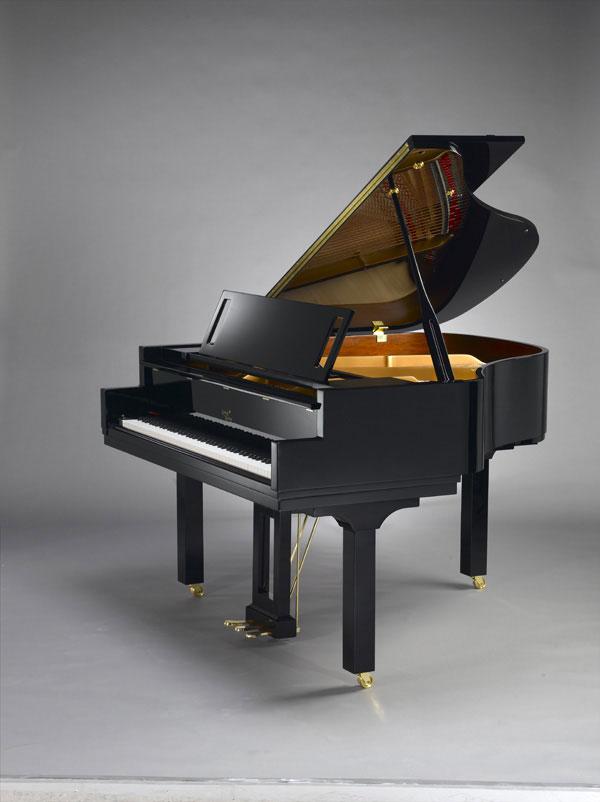 圆梦一代钢琴简谱