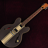Gibson Custom Tom Delonge ES-333/吉普森电吉他