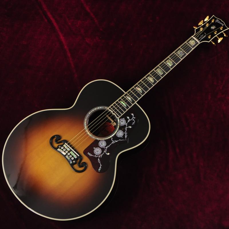 吉他品牌民谣单板